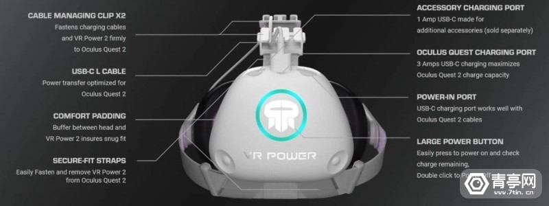 vr-power-2-features