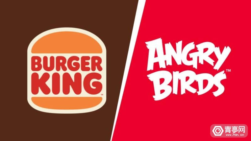 BurgerKingAngryBirds_1-810x456