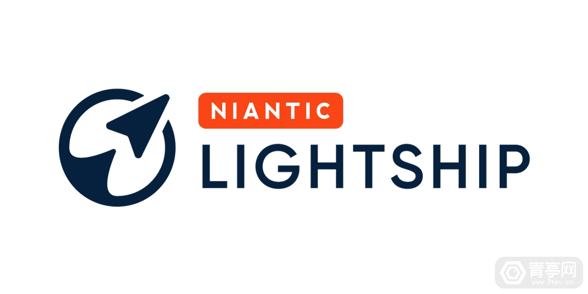 Niantic Real World平台更名Lightship,大幅优化AR遮挡和环境识别