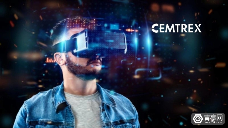 Cemtrex-Announces-Engagements-with-Major-Consumer-Brands-to-Utilize-ARVR-in-Digital-Marketing-Campaigns