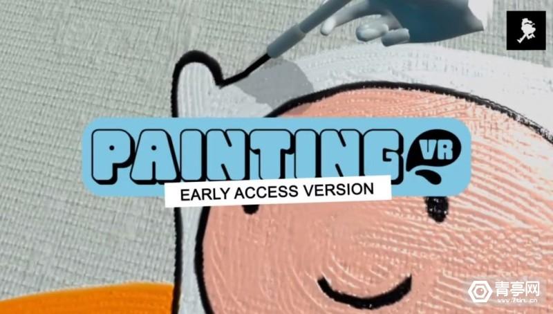 painting-vr-ea-quest-1021x580