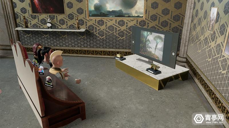 Oculus_Home_Avatare_sehen-fern