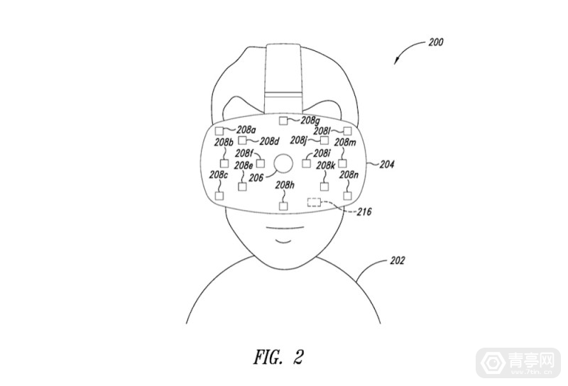 Valve_Patent_Inside_Out_Tracking