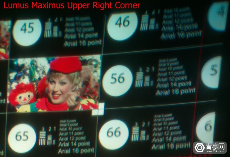 Maximus-Upper-Right-Corner-1