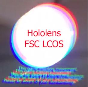 b49a1-hololens-fsd