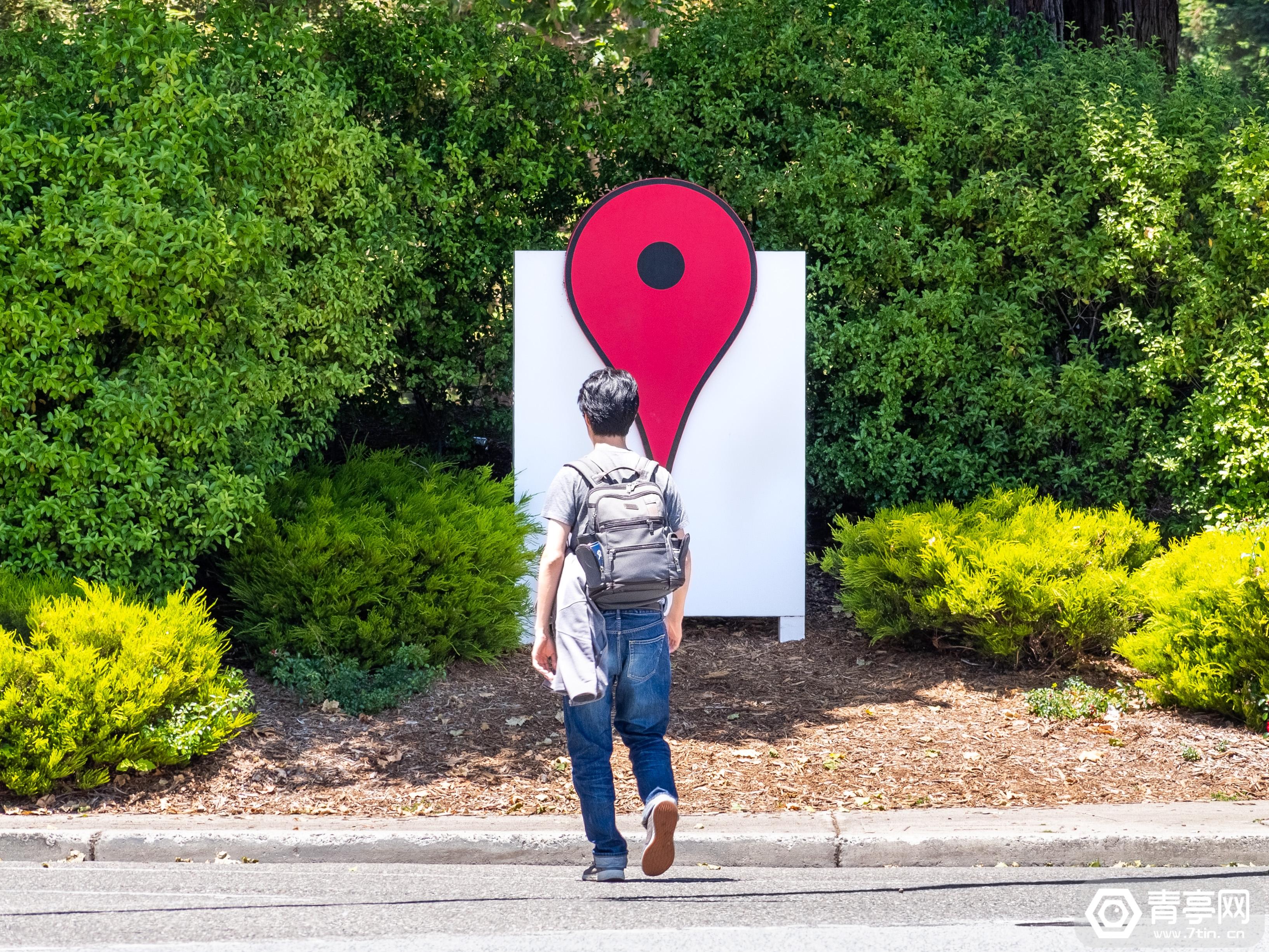 卫星广播公司天狼星XM前CPO加盟谷歌,负责管理地图团队