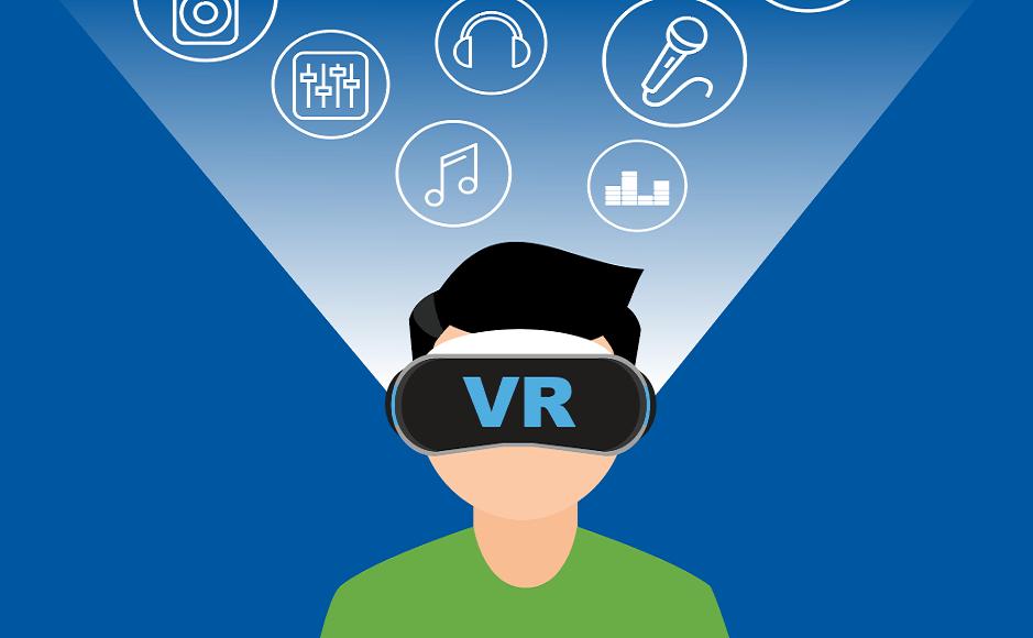 郭明錤:2022年Facebook、索尼、苹果都将发布VR新品