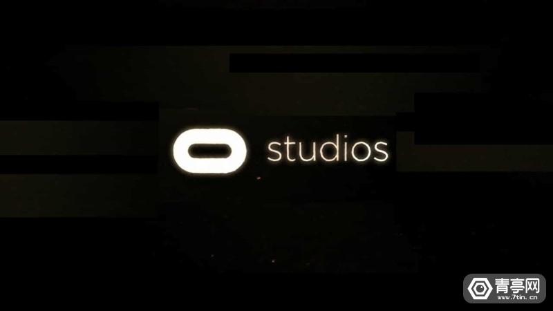 Oculus-Studios-Logo