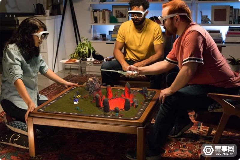 tilt_vive_gaming_ar_brille