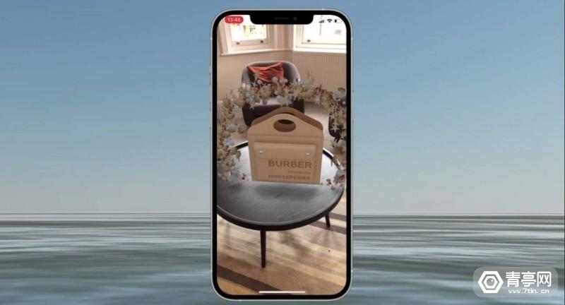 burberry-i3grlwdg-2021-04-20-1024x554