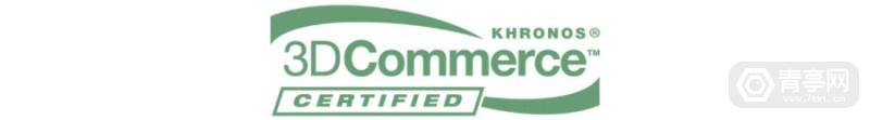 Khronos-3D-commerce-trademark