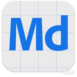 md_beta_appicon_1024-325x325