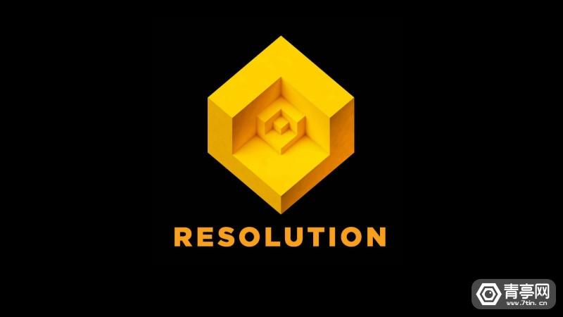 resolution-games