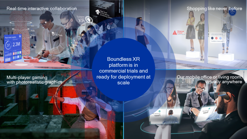mwc-barcelona-2021-boundless-xr-3-applications